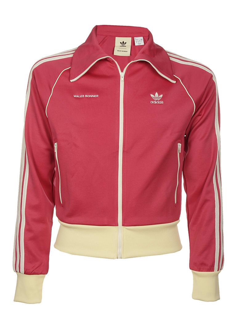 Adidas Originals by Wales Bonner Wb 70s Tt - RAVPNK