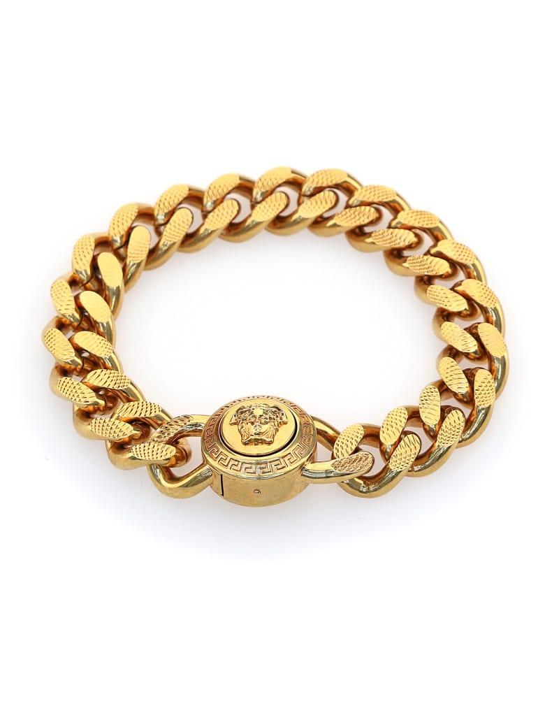 Versace Bracelet - Giallo