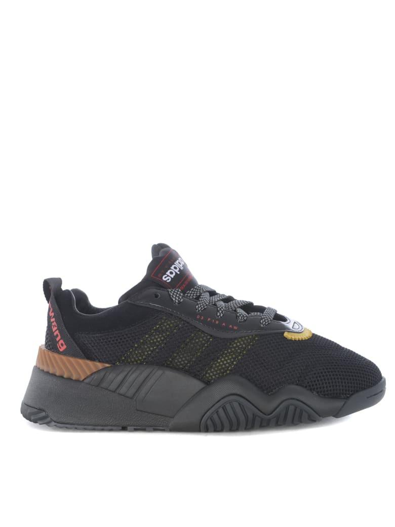 Adidas Originals by Alexander Wang Sneakers - Nero