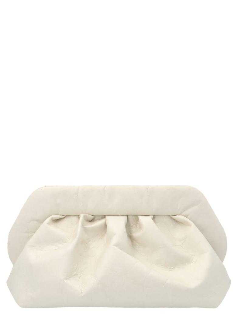 THEMOIRè 'bios' Bag - White