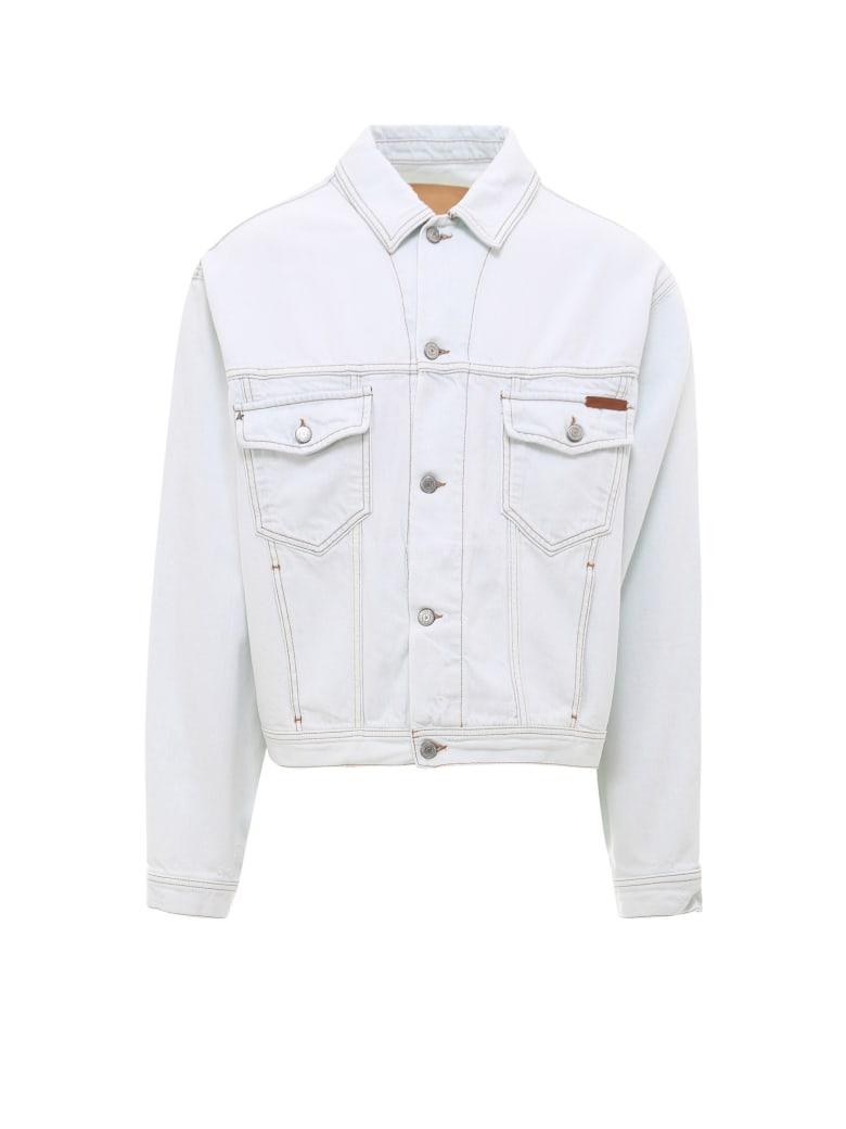 Golden Goose Jacket - 50100