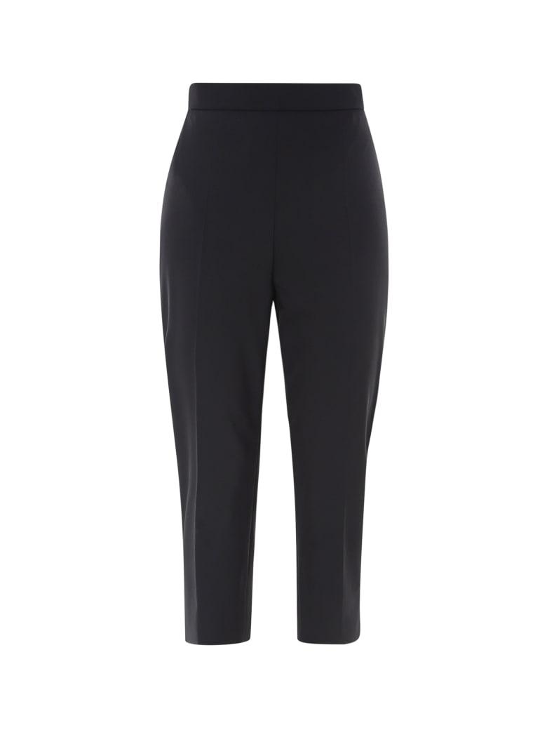 Prada Trouser - Black