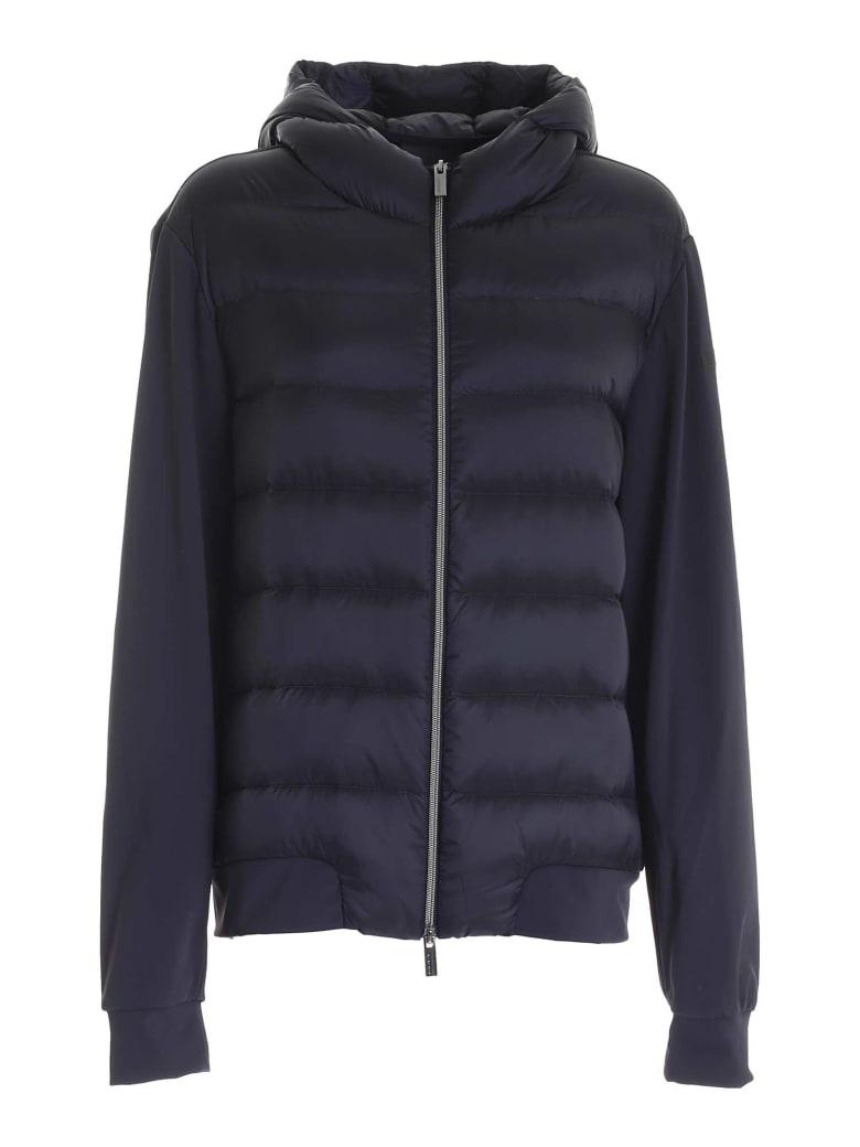 RRD - Roberto Ricci Design Sweater - Blue