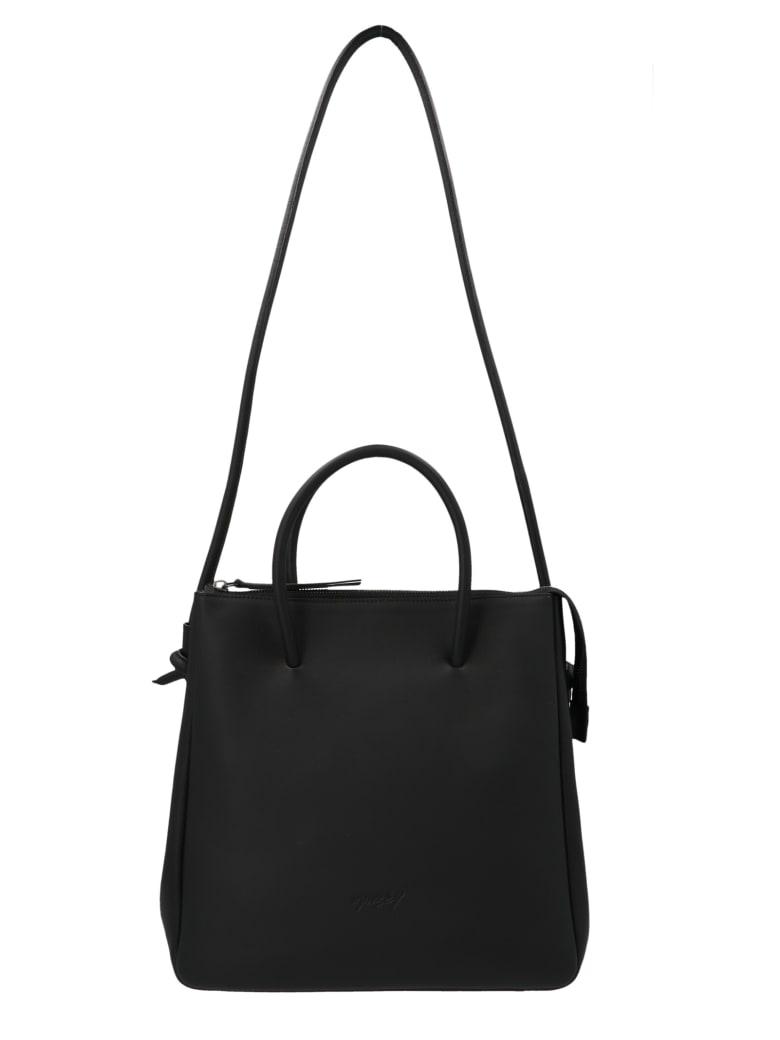 Marsell 'sacco' Bag - Black