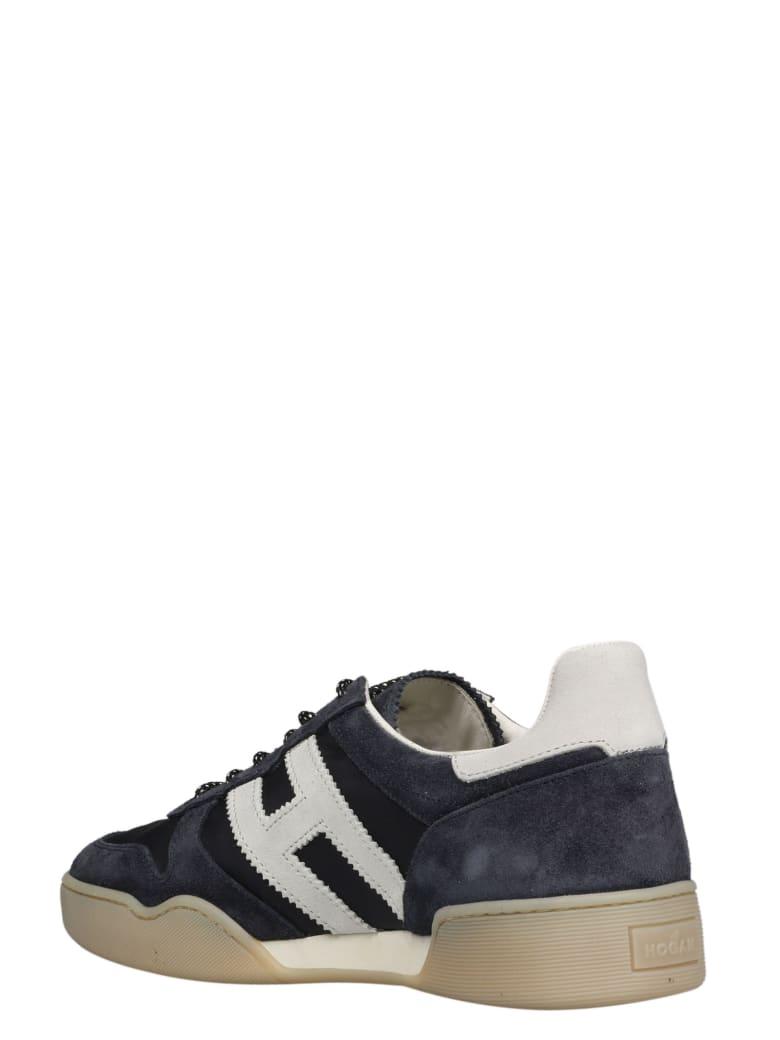 Hogan H357 Sneakers | Iicf, ALWAYS LIKE A SALE