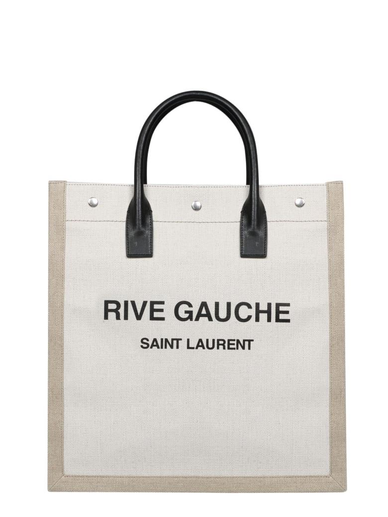 Saint Laurent Ysl Bag N S Shop