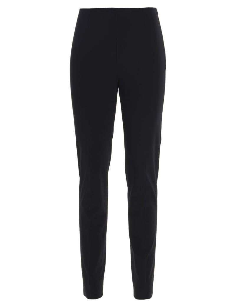 PT01 'guia' Pants - Black