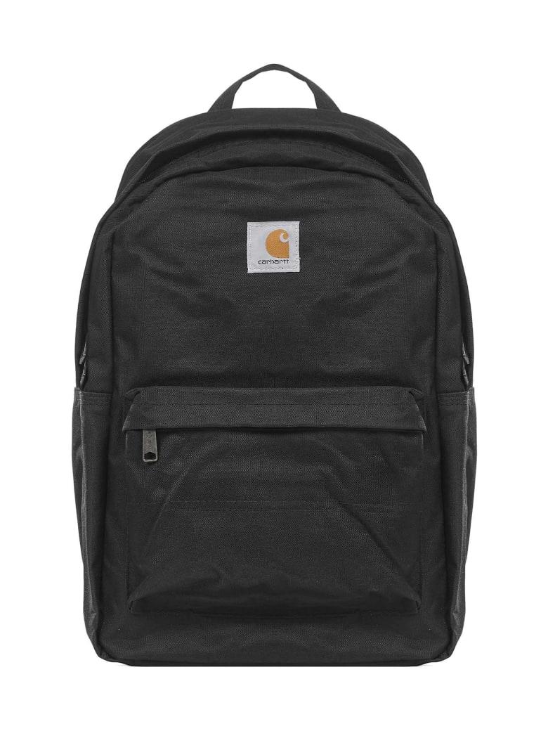 Carhartt Backpack - Black