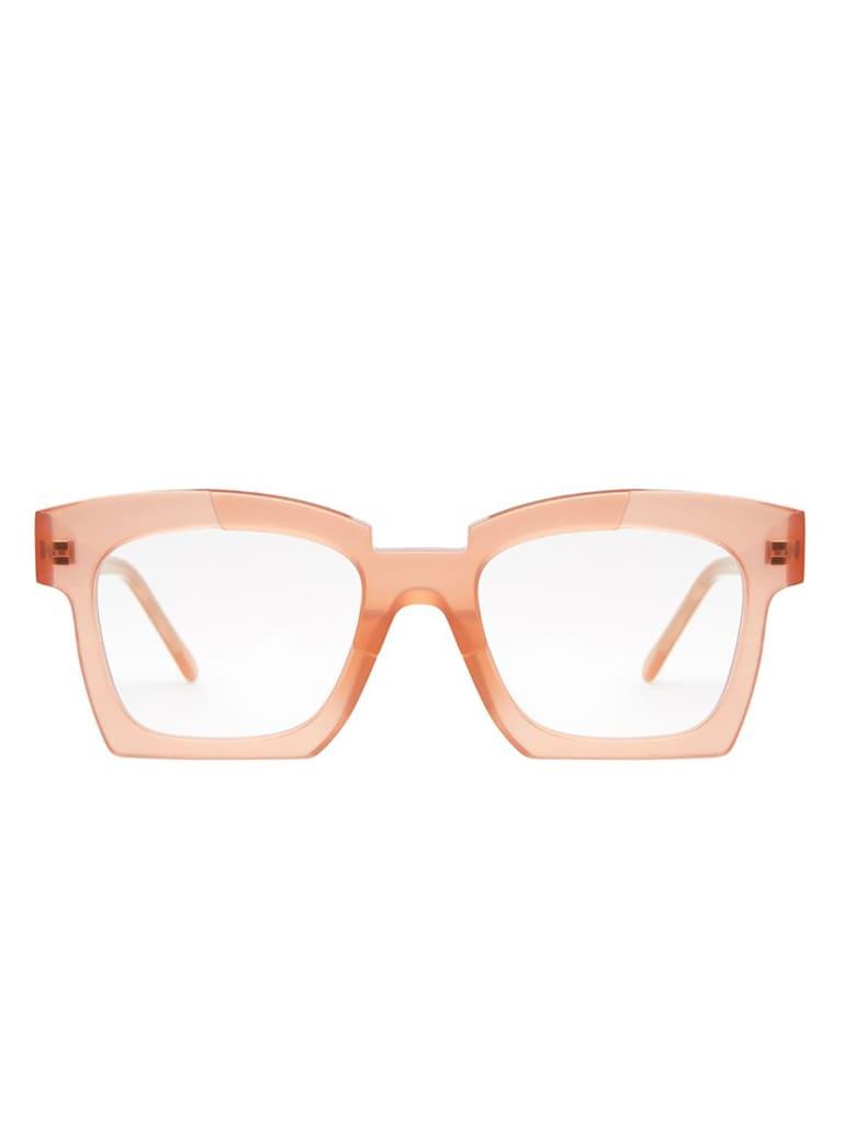 Kuboraum K5 Eyewear - Ap
