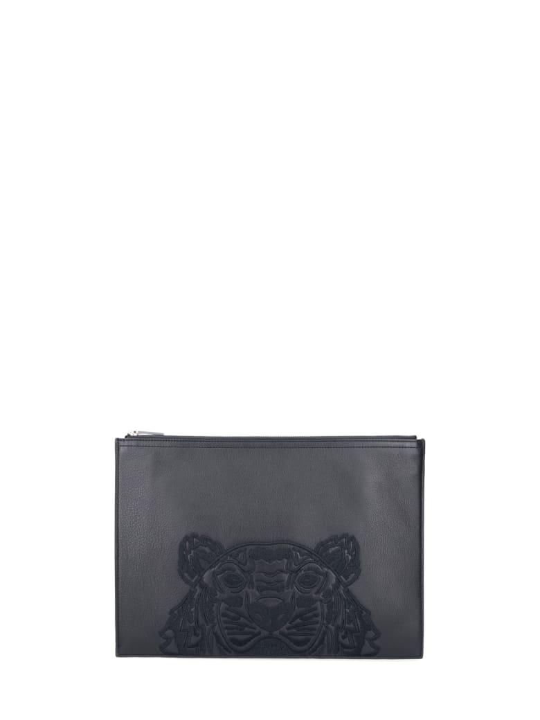 Kenzo Bag - Black