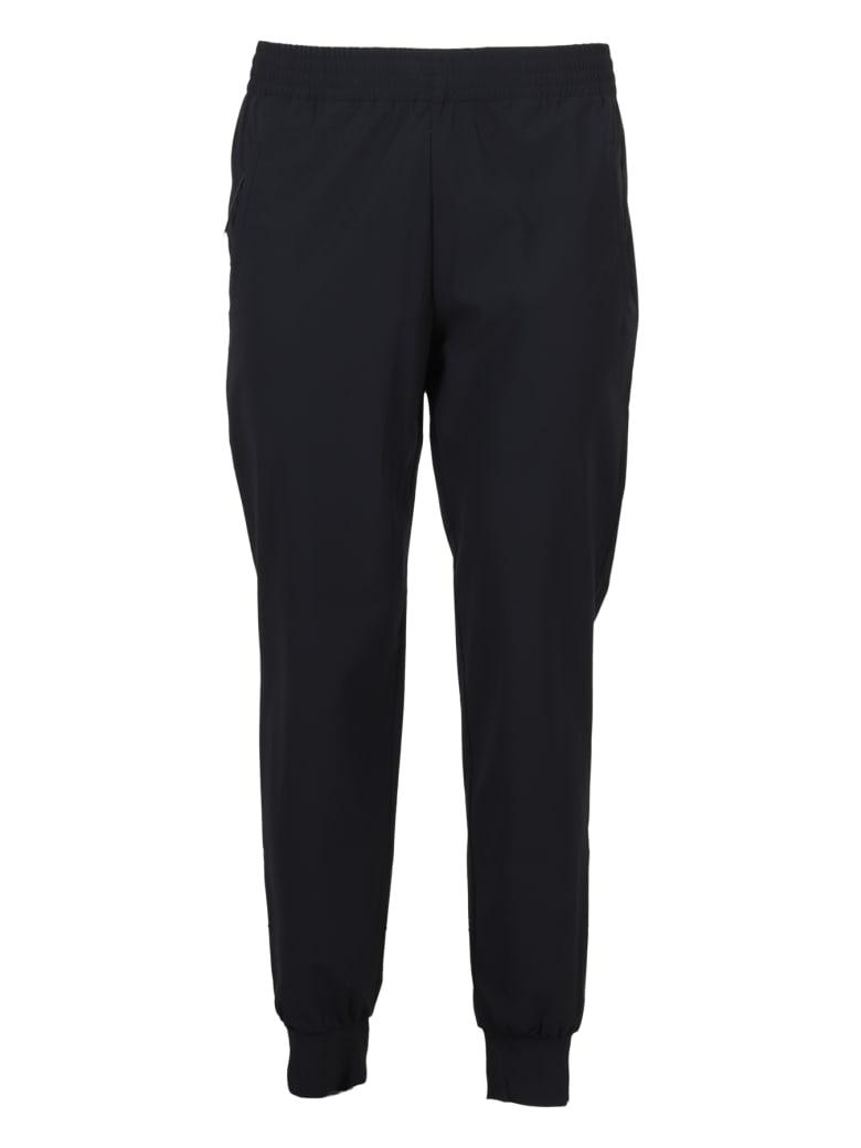 RRD - Roberto Ricci Design Pants - Blu e Nero