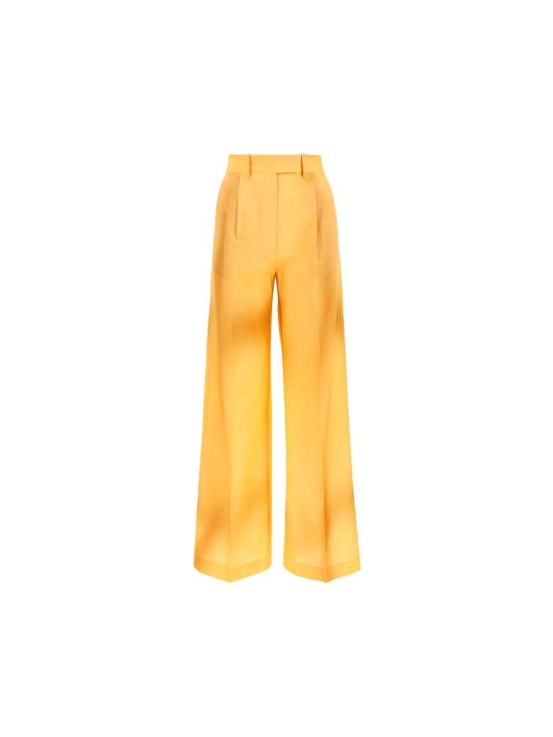 Fendi Sunset Pants - Pisces