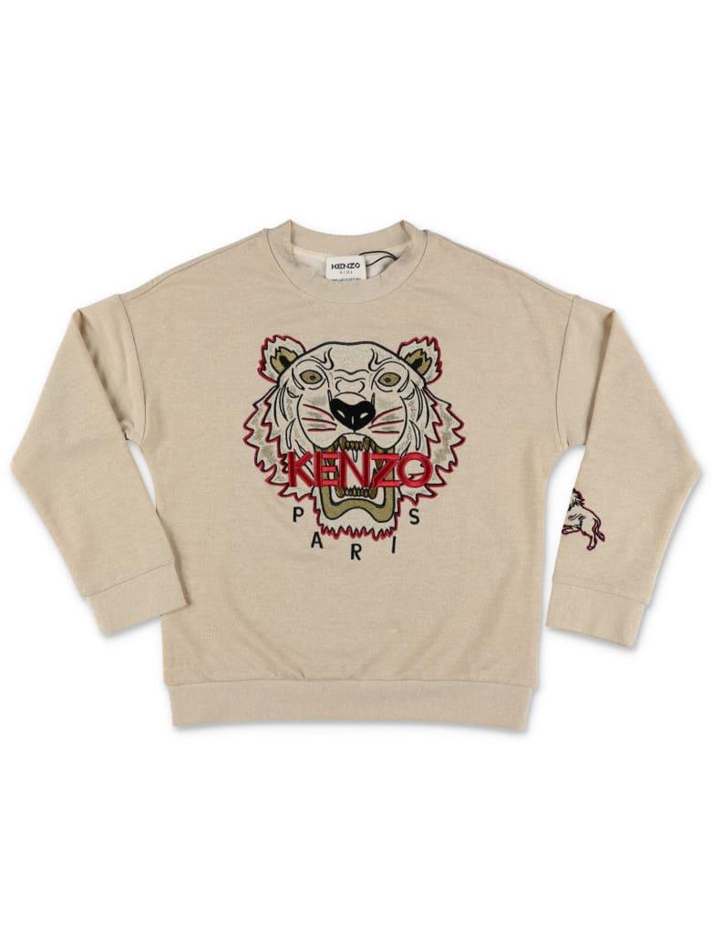 Kenzo Sweater - Oro