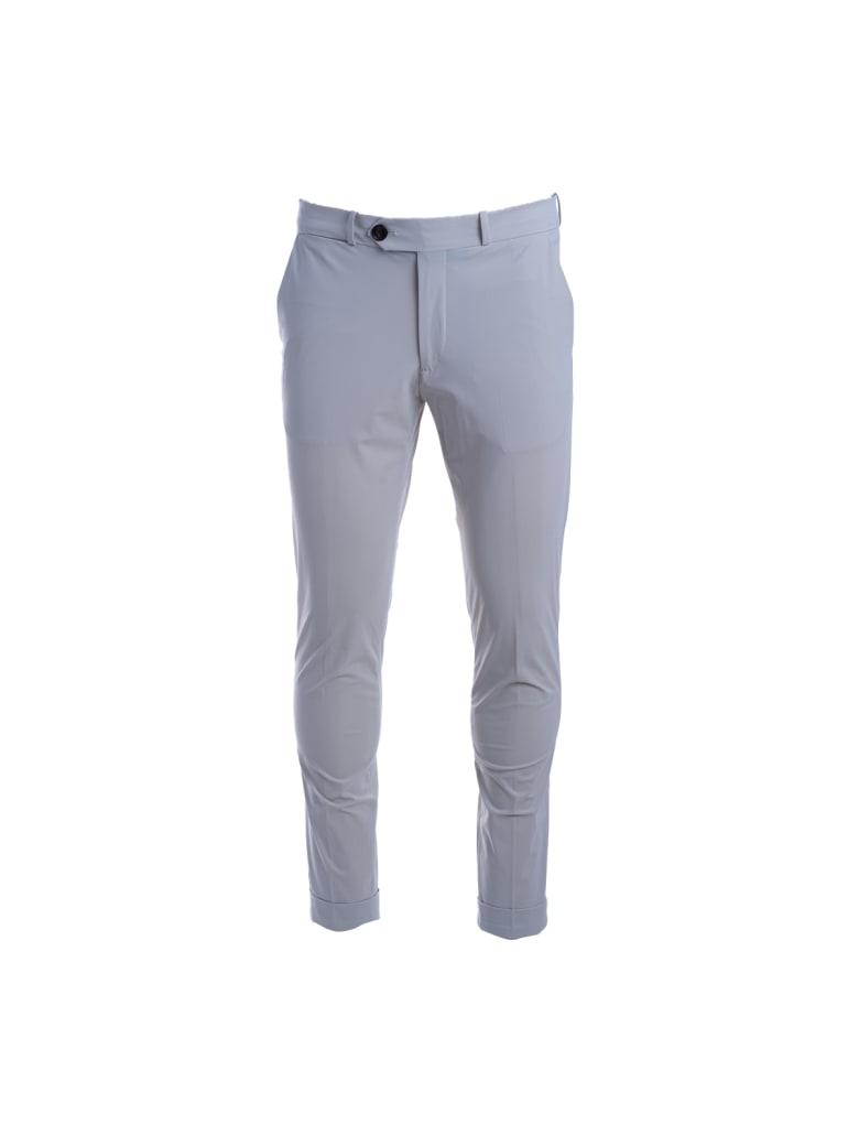 RRD - Roberto Ricci Design Pants - Sabbia