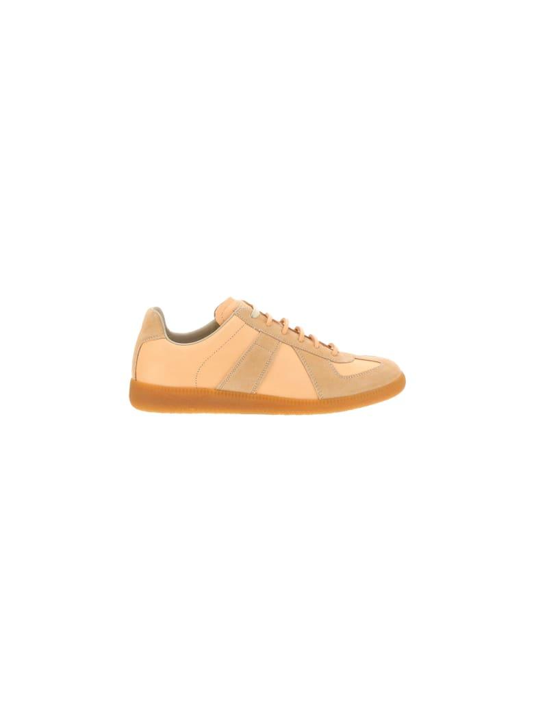 Maison Margiela Sneakers - Amber