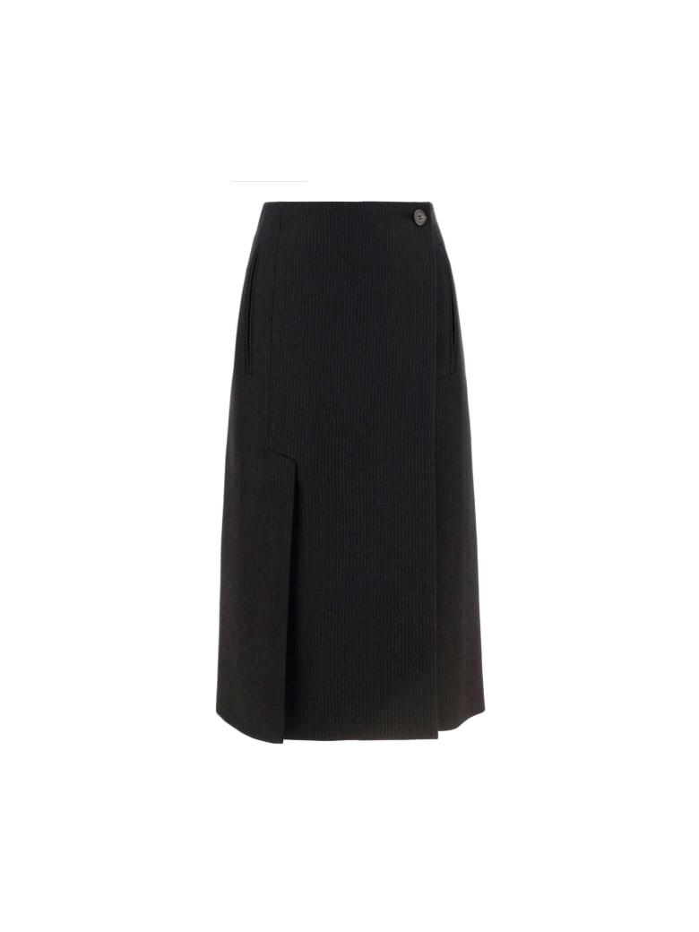 Prada Skirt - Nero