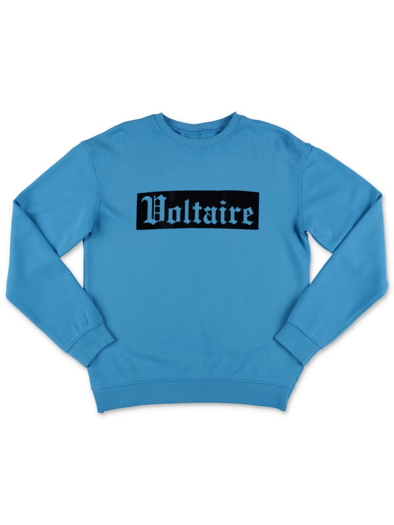 Zadig & Voltaire Sweater - Blu