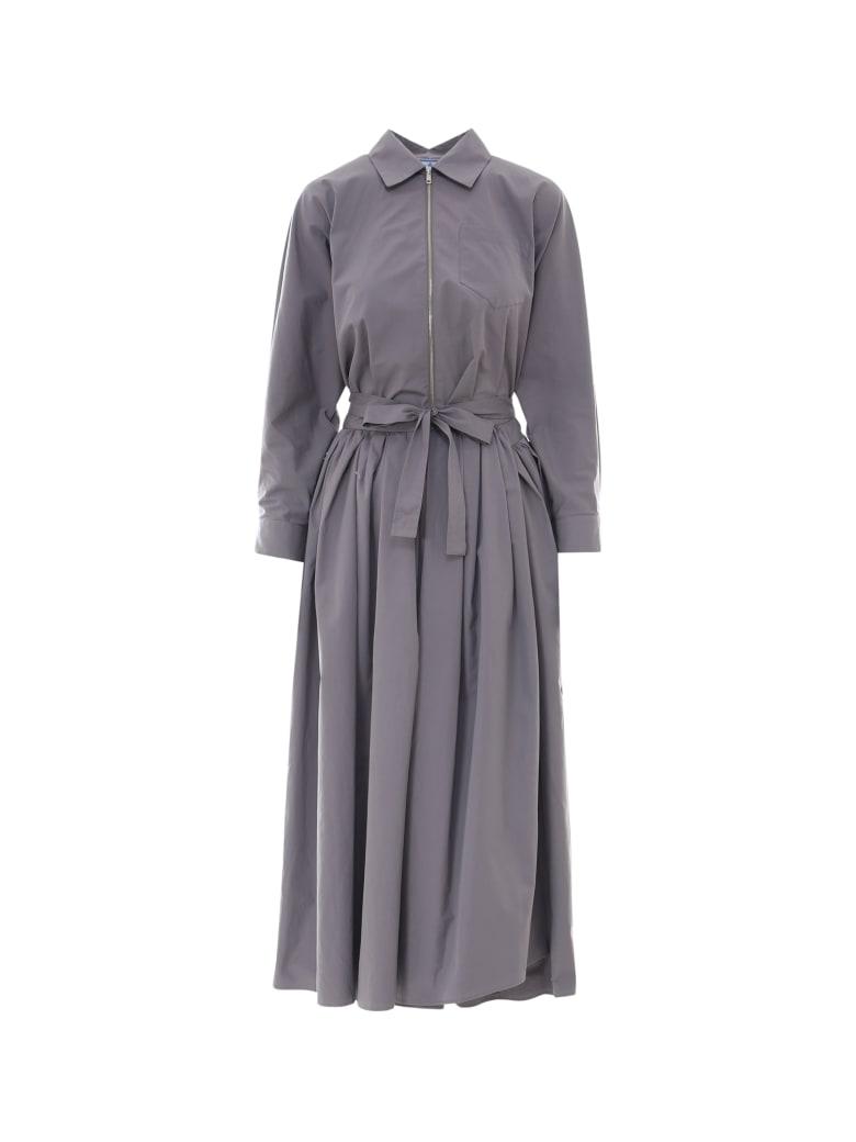 Prada Dress - Grey