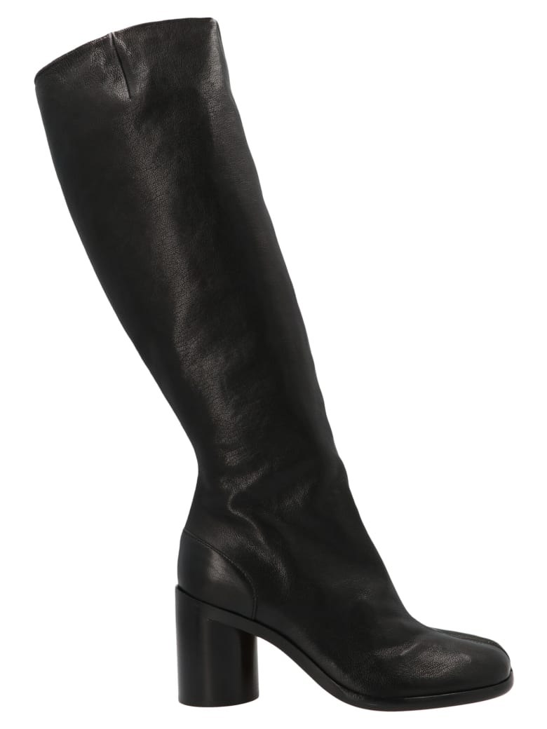 Maison Margiela Shoes - Black