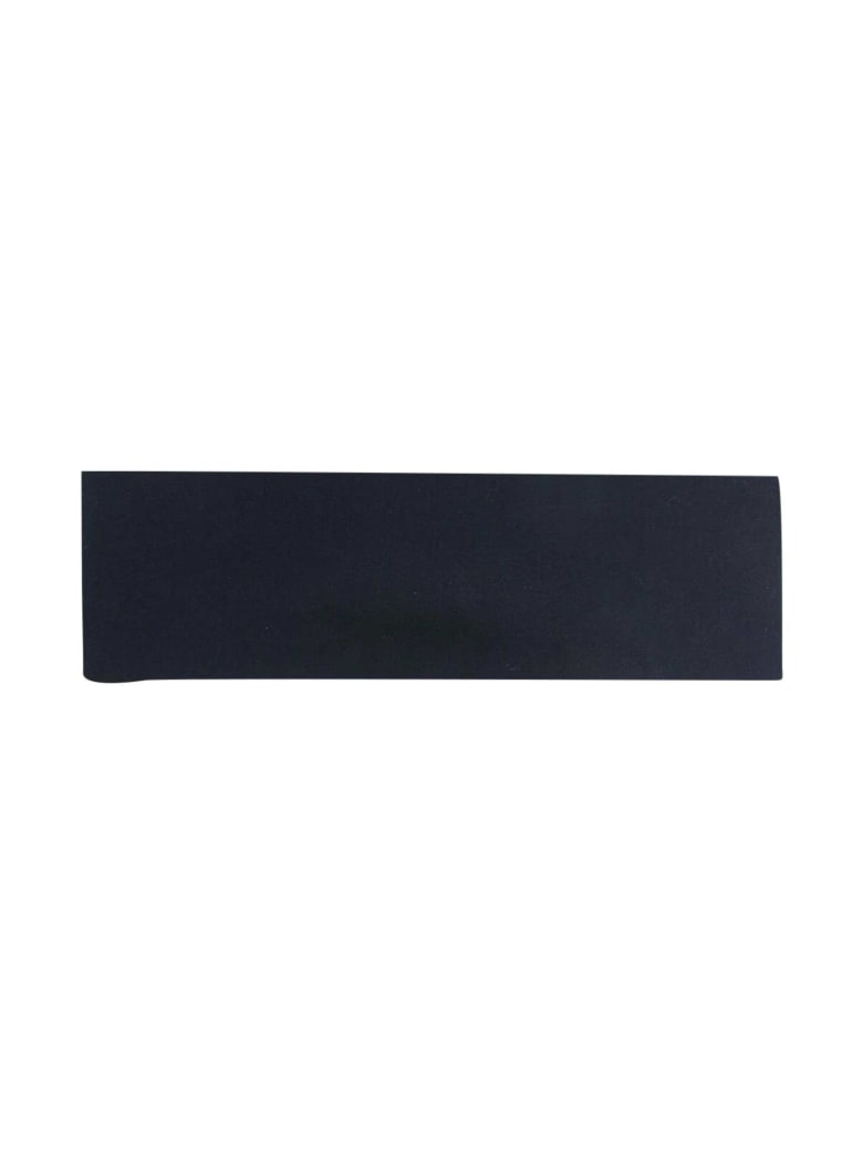 Piccola Ludo Blue Headband - Blu