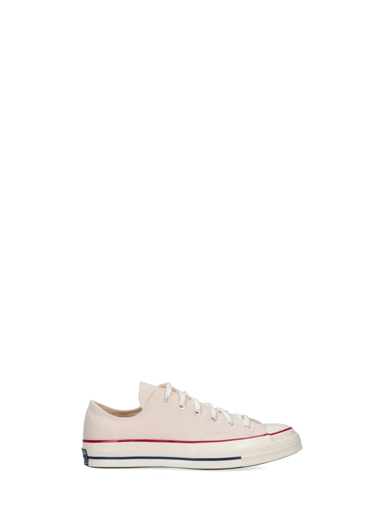 Converse Sneakers - White