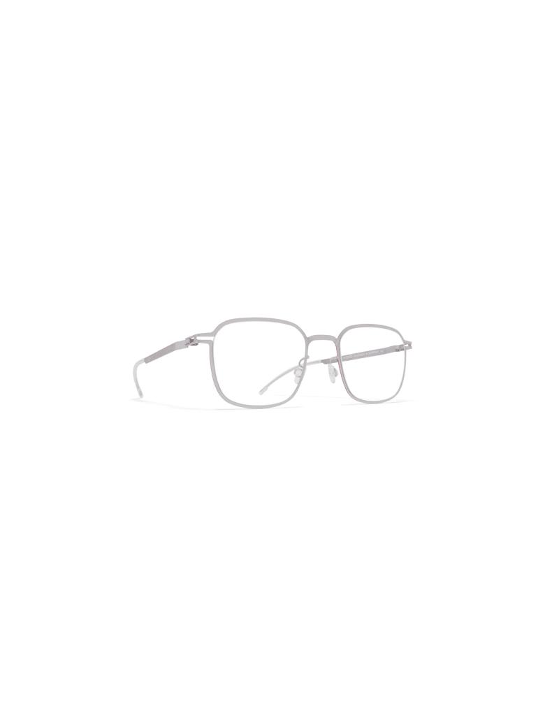 Mykita ML10 Eyewear - Lsl/leica Red Edges