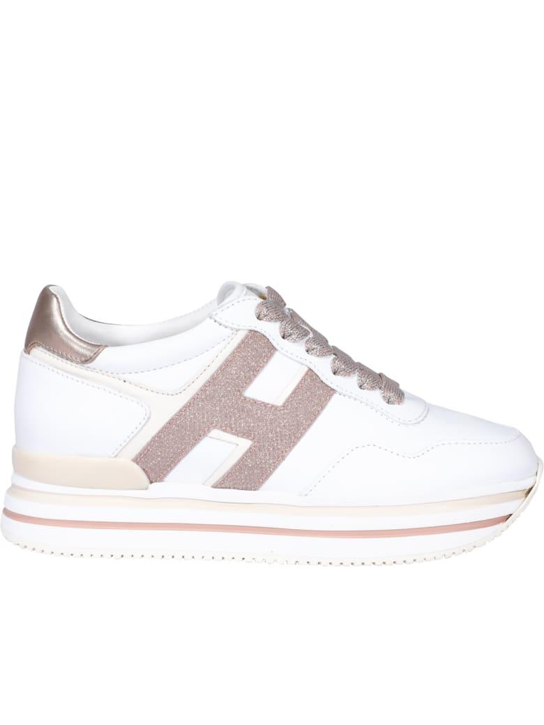 Hogan H222 Sneakers   italist, ALWAYS LIKE A SALE