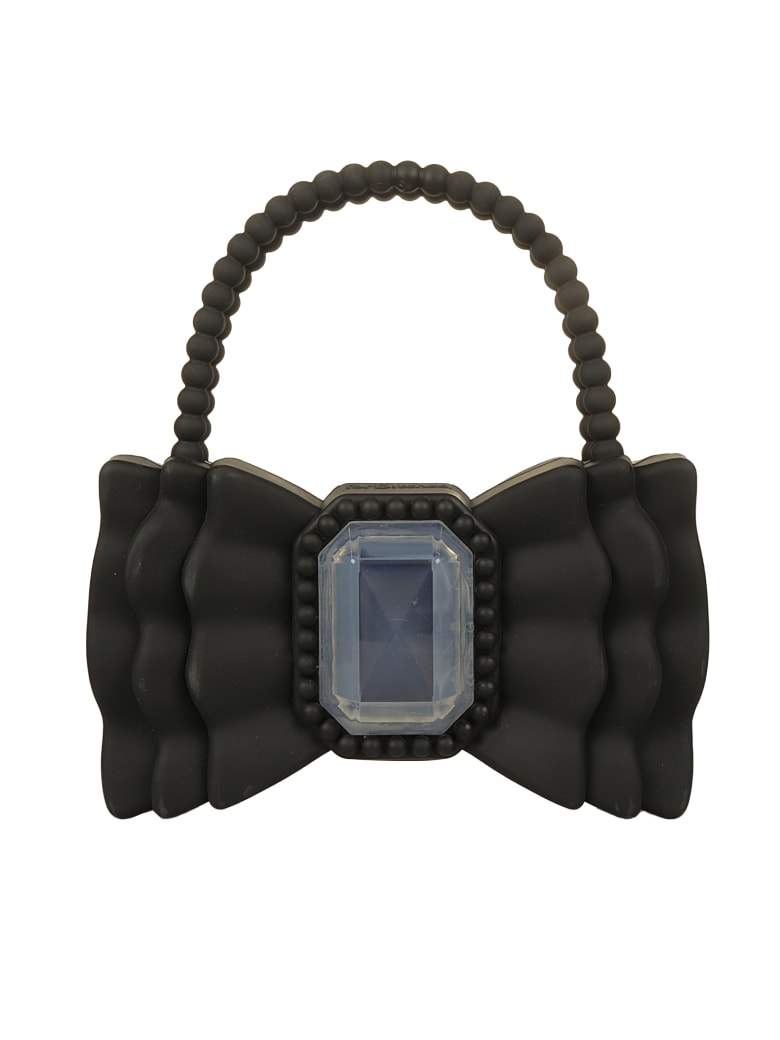 Forbitches Bow Bag 9 Inch Tpu - PEEWE