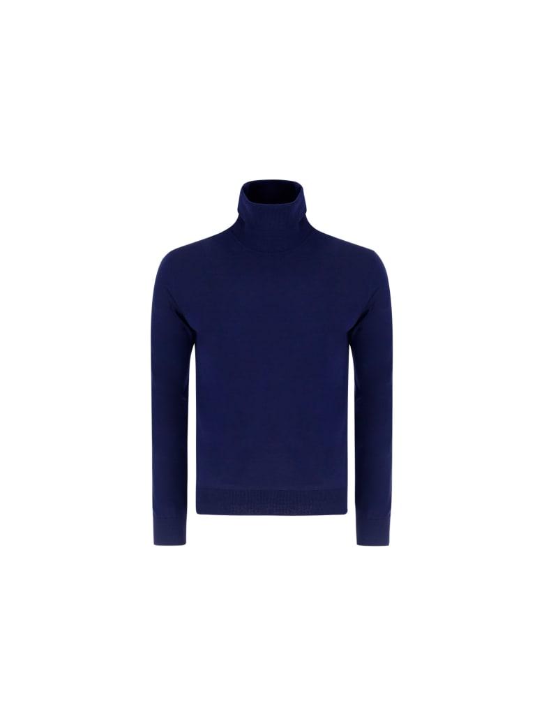 Prada Turtleneck Sweater - Baltico