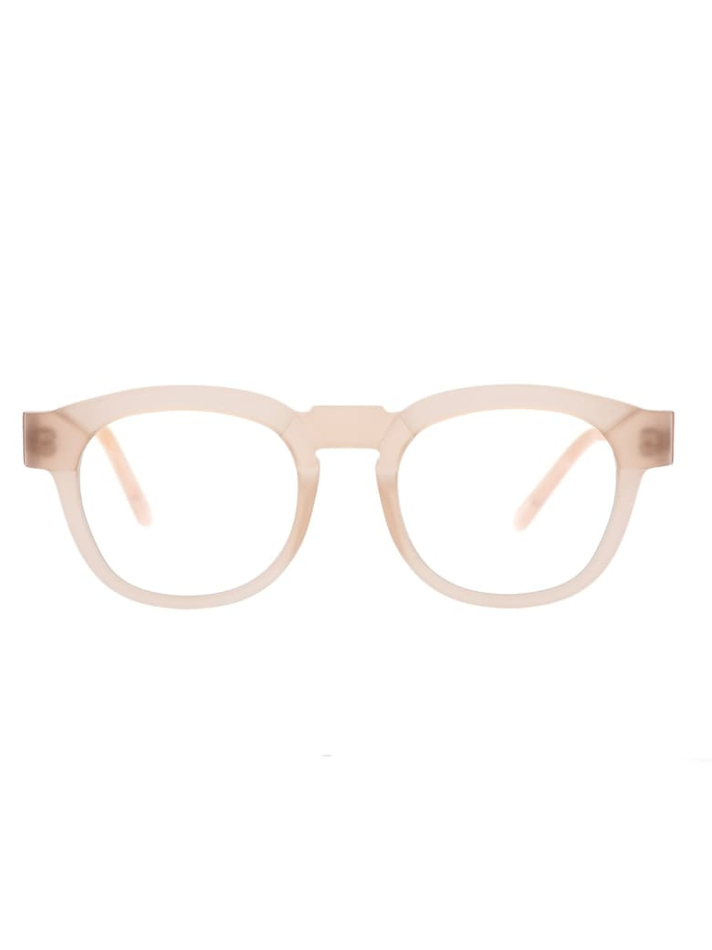 Kuboraum K17 Eyewear - Rtm