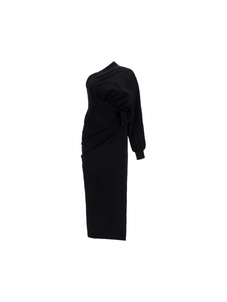 Balenciaga Dress - Nero