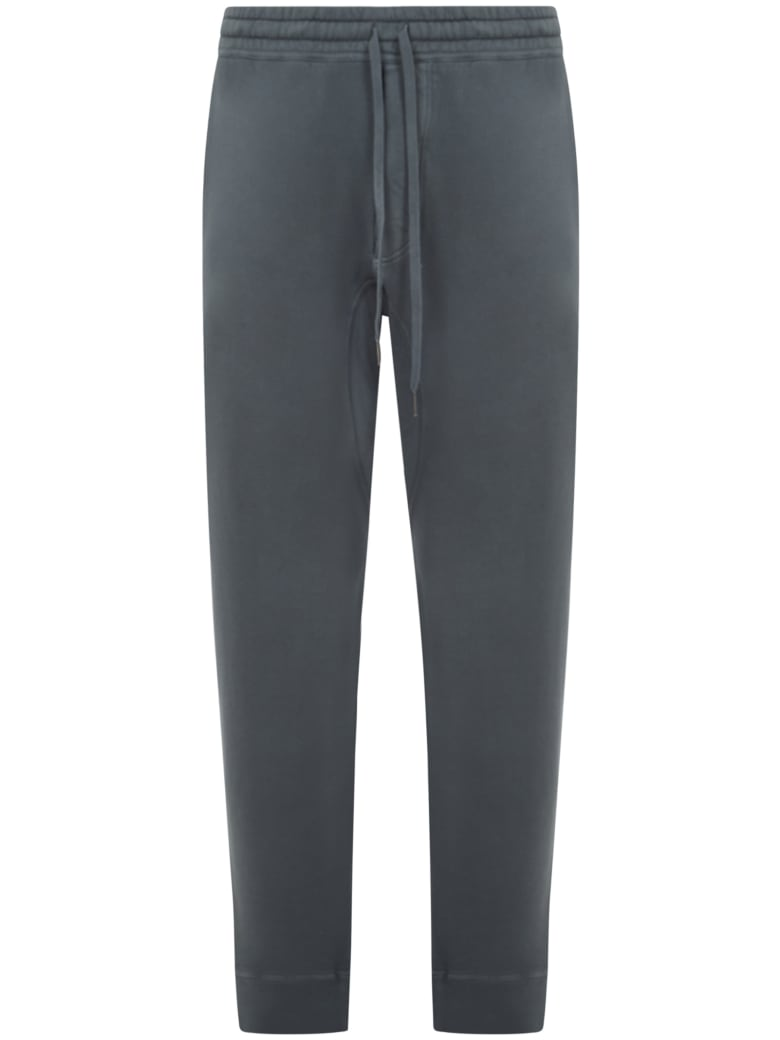 Tom Ford Trousers - Green