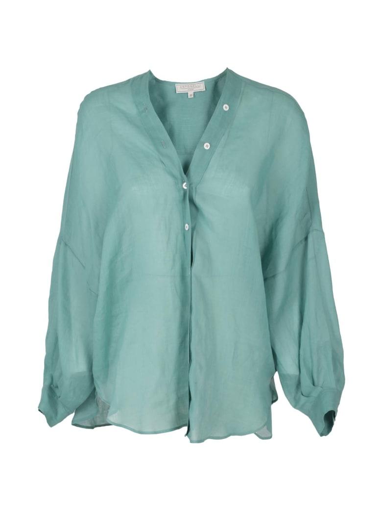 Antonelli Shirt - Verde