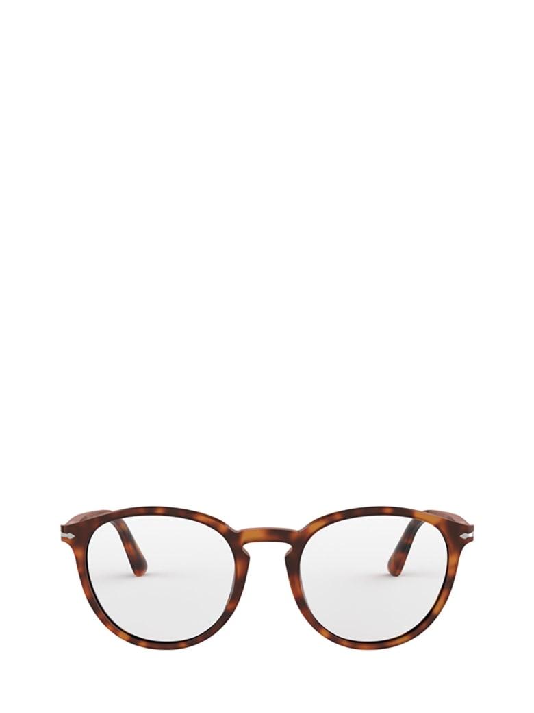 Persol Persol Po3212v Havana Glasses - Havana