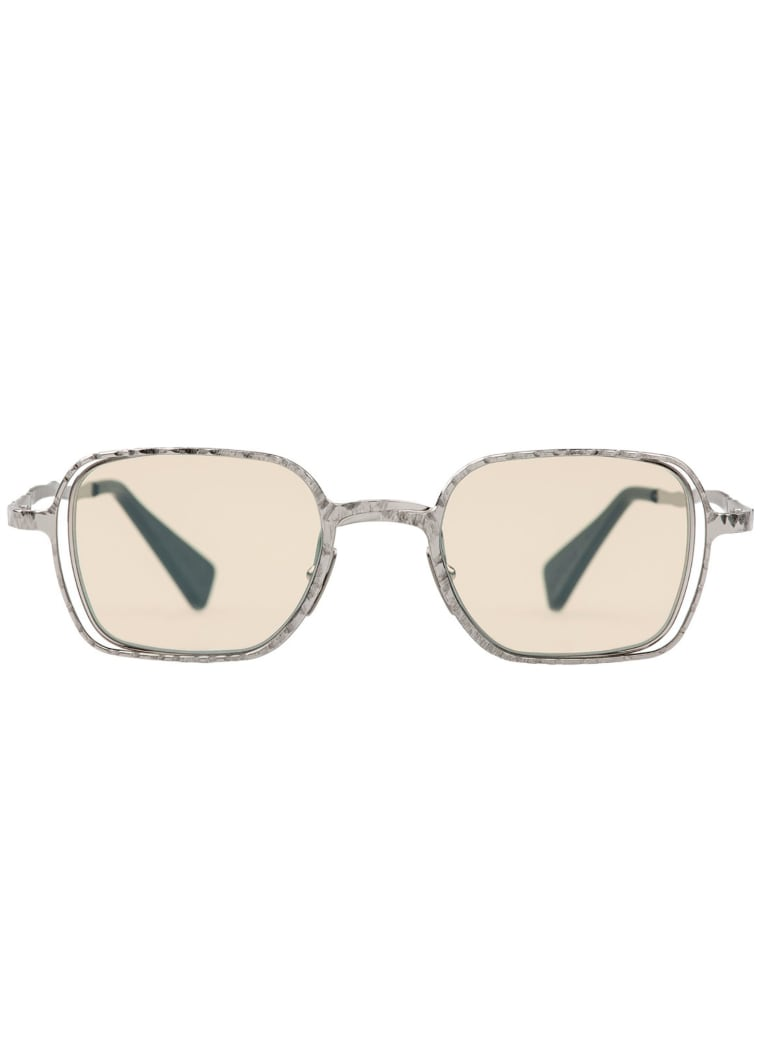 Kuboraum H22 Eyewear - Si