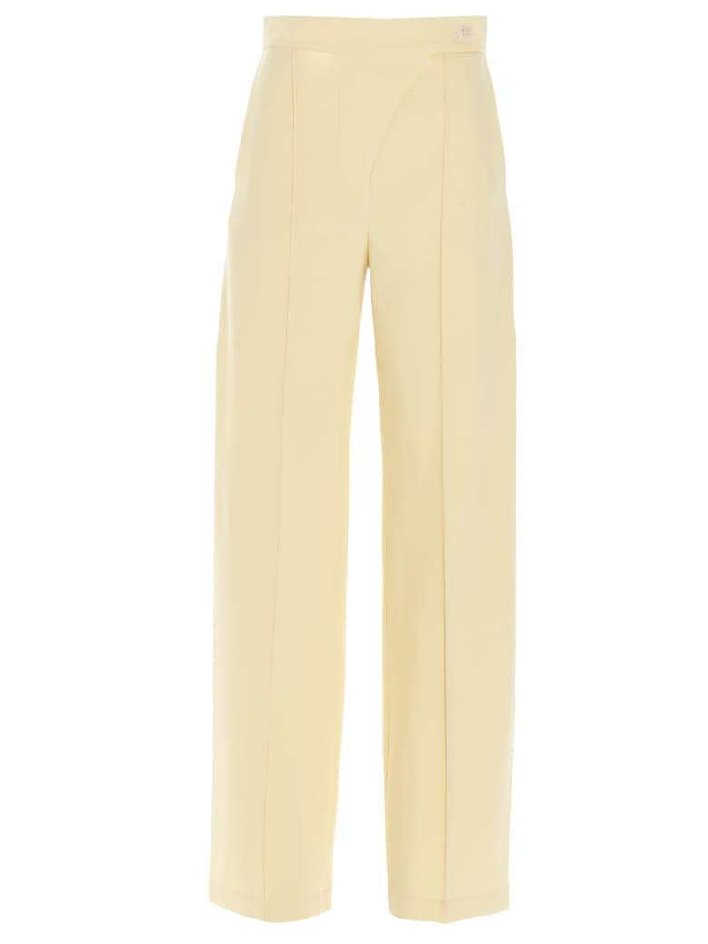 Aeron 'trisha' Pants - Giallo
