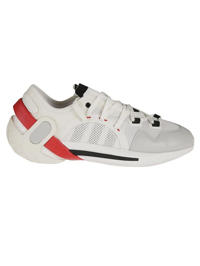 Y-3 Idoso Boost Sneakers - Multicolor