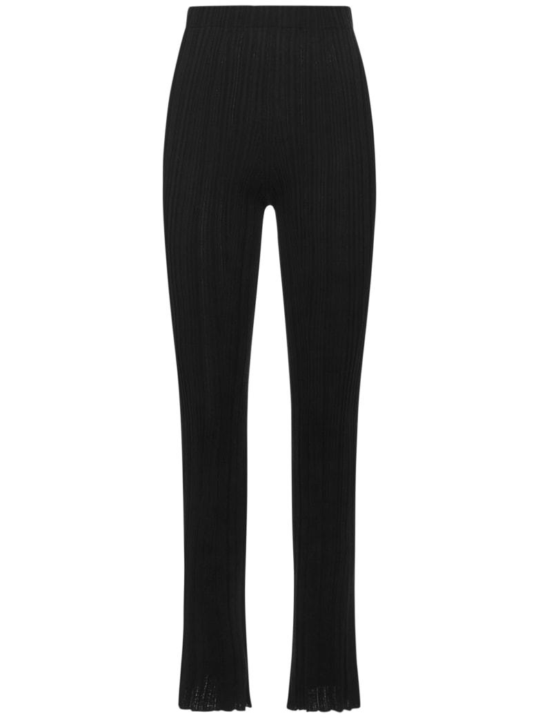AMBUSH Trousers - Black