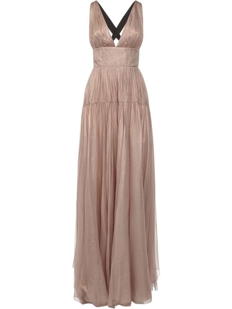Maria Lucia Hohan Calliope Dress - Pink