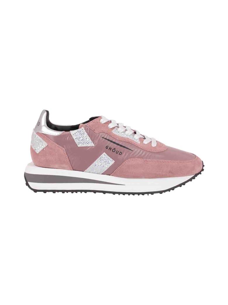 GHOUD Sneakers - Uni