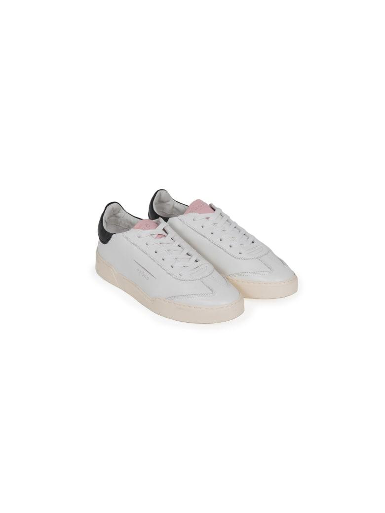 GHOUD - Sneakers - White