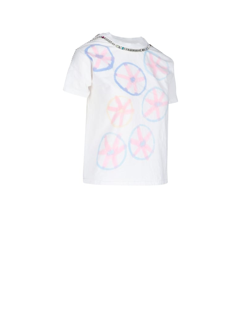 Collina Strada T-Shirt - Multicolor
