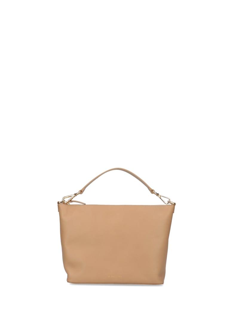 Rejina Pyo Shoulder Bag - Beige