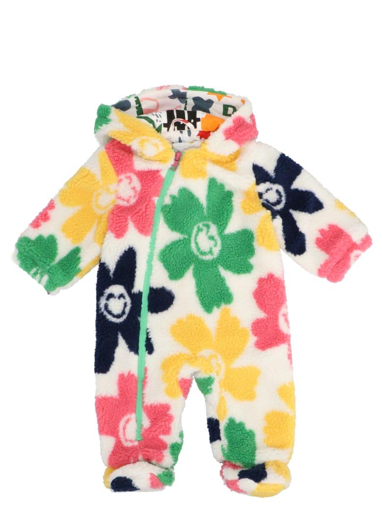 Stella McCartney Baby Suit - Multicolor