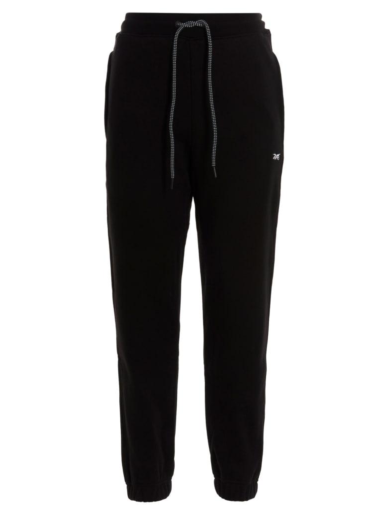 Victoria Beckham Jogging - Black