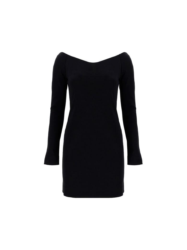 Fendi Dress - Black