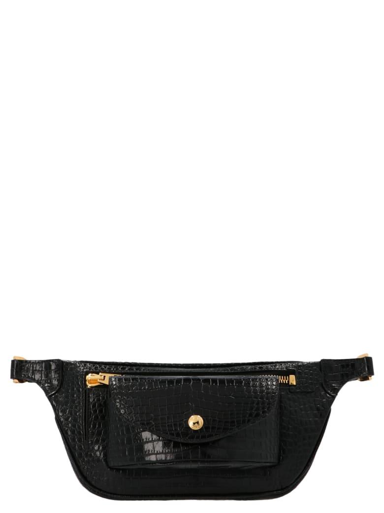 Tom Ford Bag - Black
