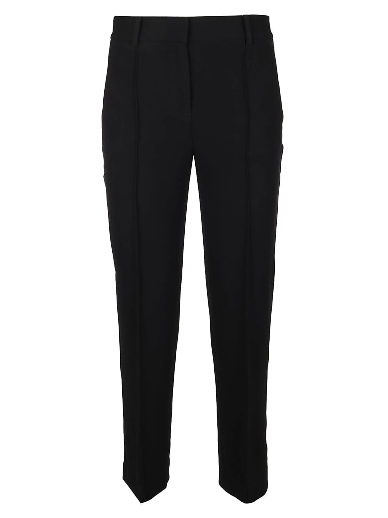 Michael Kors Pantalone - Black