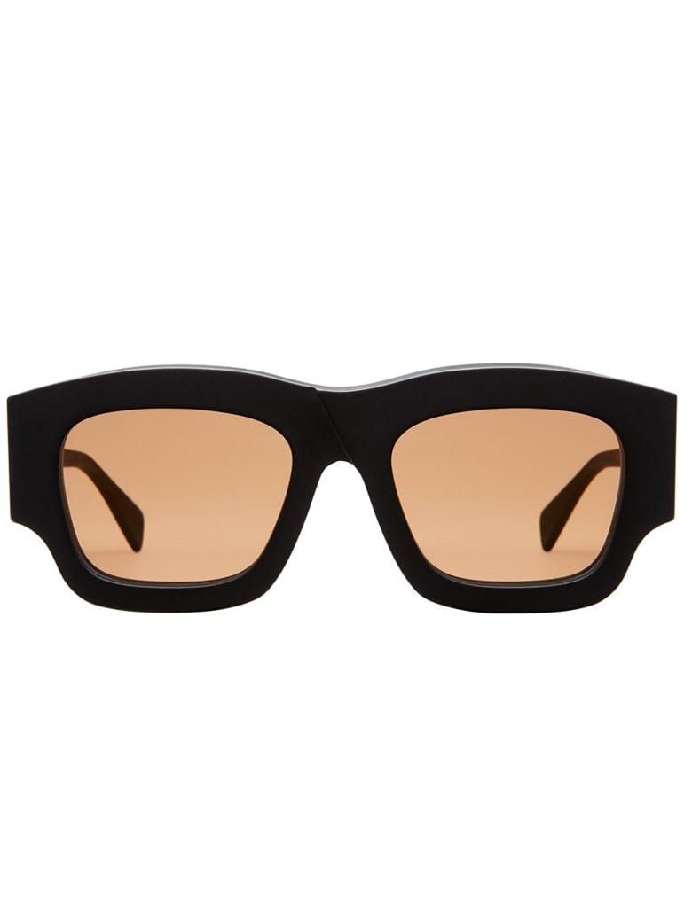 Kuboraum C8 Sunglasses - Bms