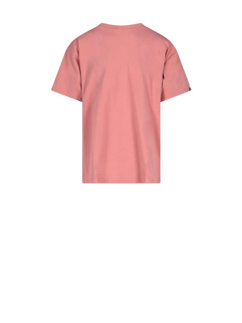 Golden Goose T-Shirt - Multicolor